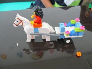 LEGO~完成~